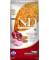 Farmina N&D Gatos Bajo en Cereales Pollo & Granada