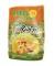 Ribero Green Nature Conejos