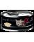 Alimento Húmedo Pescado Blanco para gatos esterilizados