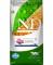 N&D Bajo en Cereales Cordero & Arándanos Gatos 10kg