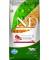 N&D Bajo en Cereales Pollo & Granada Gatos 10kg