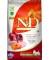 Farmina N&D Sin Cereales Calabaza Adultos - Razas Mini Pollo