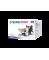 Cytasid Plus