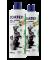 Campu Coatex