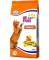 Fun Gatos Carne