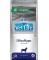 Farmina Vet Life Ultra Hipo alergénico