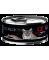 Sturgeon Wet Food Alimento Húmedo Esturión para gatos esterilizados